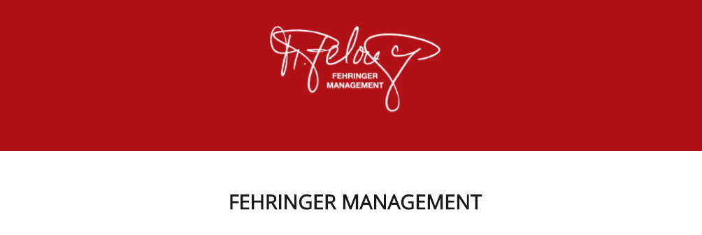 Fehringer Management